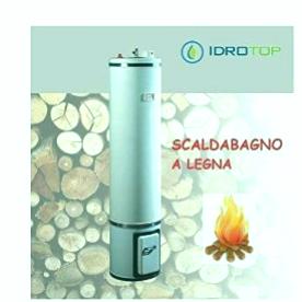 Idrotop-L80