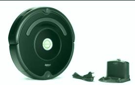 iRobot-Roomba-671-opiniones