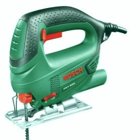 Bosch-06033A0770-PST-650