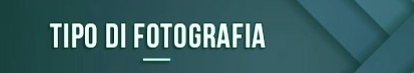 Tipo de fotografía