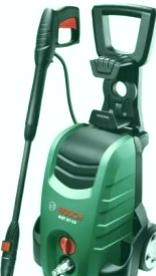 Bosch 06008A7101 AQT 35-12