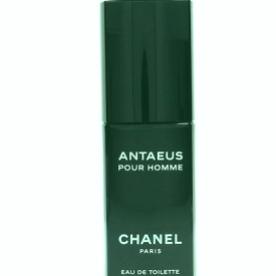 Chanel Anteo
