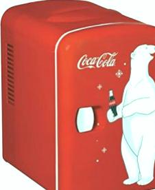Coca-Cola kwc4