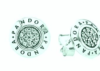 Pandora 290559CZ