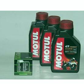 MOTUL-7100-10W40