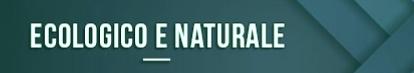 ecológico-y-natural