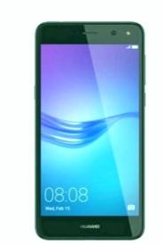 Huawei-Nova-Young