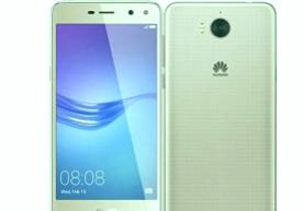 Huawei-Nova-Young-opiniones