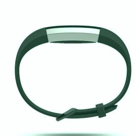 Precio Fitbit-Alta-HR