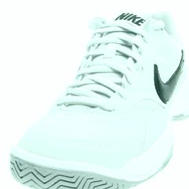 Nike-Court-Lite