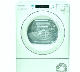 Caramelo-CS4-H7A1DE-S
