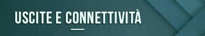 salidas-y-conectividad
