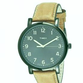 timex-clock