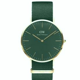 daniel wellington-relojes