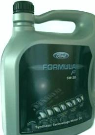 Ford 14E9EC