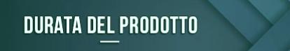 durabilidad-del-producto