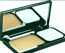 Vichy Dermablend Compact 35 Arena
