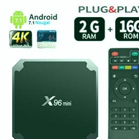 Amlogic-s905-TV-Box-x96-Mini