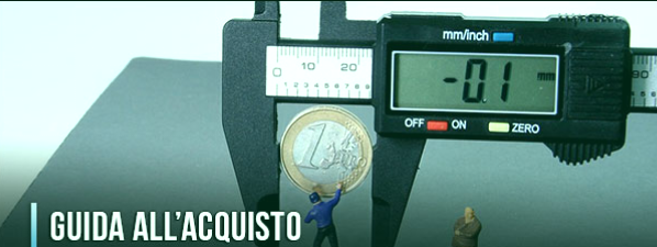 guía-para-comprar-medidores-digitales