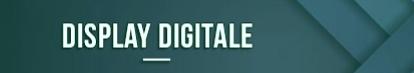 Pantalla digital