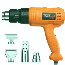 TACKLIFE-HGP70AC