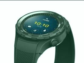 Huawei-Watch-2-precio