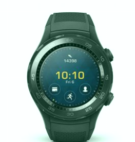 Huawei-reloj-2
