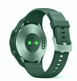 Huawei-Watch-2-opiniones