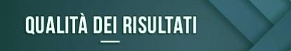 calidad-de-resultados