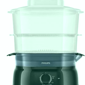 Vaporizador Philips HD9116 / 90