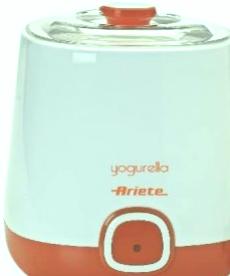 Aries Yougurella 621/1