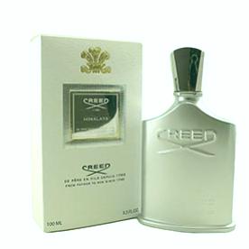 Credo-Himalaya
