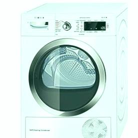 Bosch-Serie-8-WTW855R9IT