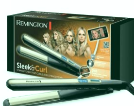 Remington-S6500