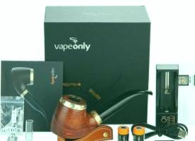 VapeOnly vPipe 3