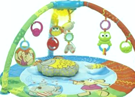 Chicco Bubble Gym 69028
