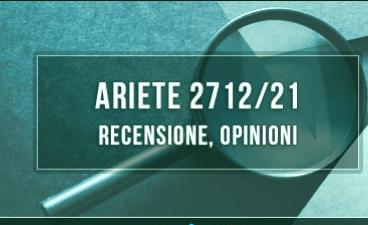 Aries-2712-21-revisión
