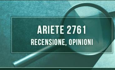 Aries-2761-revisión
