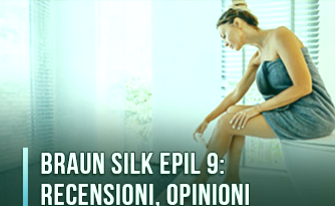 braun-silk-epil-9