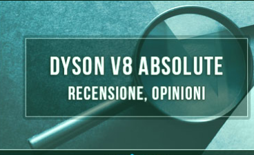 Dyson-V8-Absolute-Review