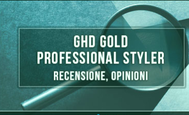 GHD-Gold-Professional-Styler-Review