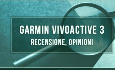 Garmin-Vivoactive-3-review