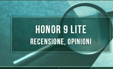 Honor-9-Lite-revisión