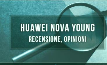 Huawei-Nova-Young-revisión