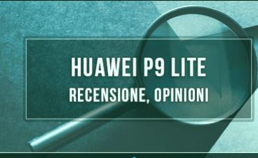 Huawei-P9-Lite-revisión