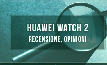 Huawei-Watch-2-revisión