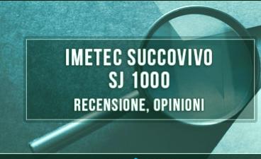 Imetec-Succovivo-SJ-1000-revisión