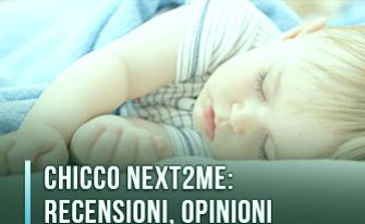 chicco-next2me