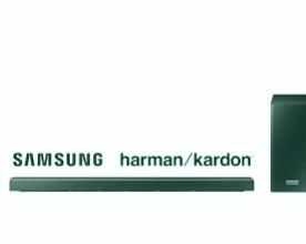 Samsung-HW-Q60R-ZF