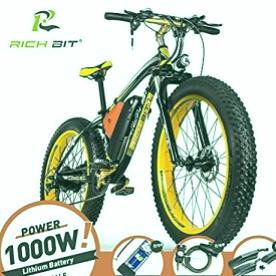 RICO-BIT